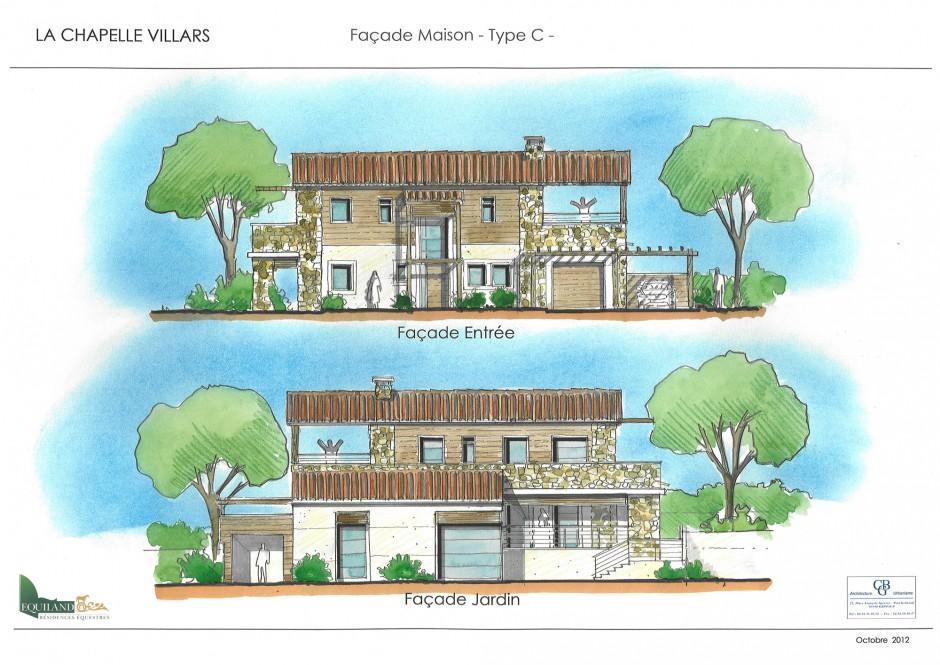facade-type-c-couleur.jpg