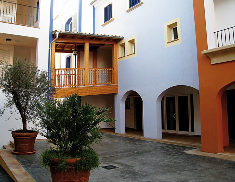 puerto-colomb-6.jpg